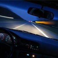Как сохранить бодрость - советы автомобилистам