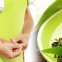 Чай для похудения — миф или реальность?