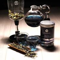Синий чай «АНЧАН» – Мотыльковый горошек