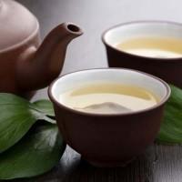 Как правильно заваривать чай улун?