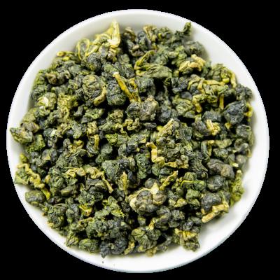 Улун Алишань (ALISHAN OOLONG TEA)