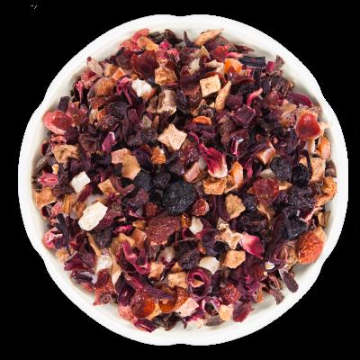 Чай Фруктовый сбор (FRUIT TEA)