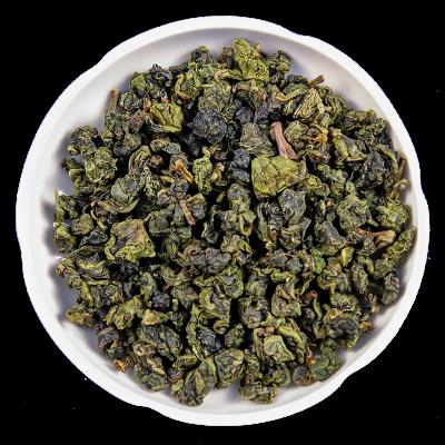 Улун с Грейпфрутом (GRAPEFRUIT OOLONG TEA)