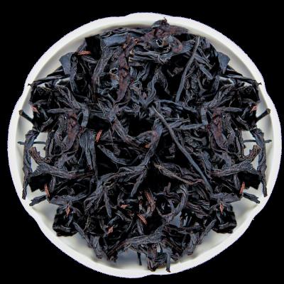 Черный чай Медовый — Ми Сян Хун Ча (HONEY BLACK TEA)