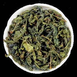 Зеленый чай с Жасмином — Моли Люй Ча