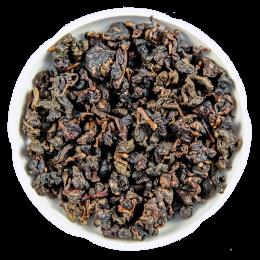Черный чай Лао Ча Ван