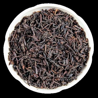 Черный чай с Личи — Ли Чжи Хун Ча (LITCHI BLACK TEA)