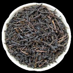 Чорний чай з Манго