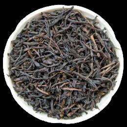 Черный чай с Манго