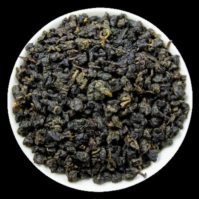 Улун Те Гуань Инь (TIEGUANYIN OOLONG TEA)