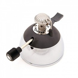 Газовая горелка для чайно-кофеного сифона RECROW